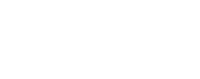 Outsource Accounting Services Logo