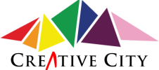 Creative City Free Zone Logo